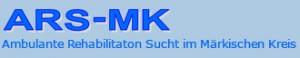 ARS-MK_Logo
