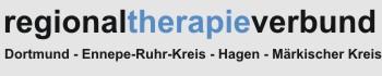 regionaltherapieverbund_Logo