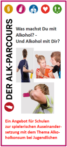 2013_02_19_titel_flyer%20schulen