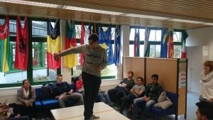 Gesamtschule Lüdenscheid