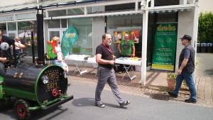 Stadtfest Werdohl 3