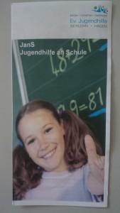 ag-grundschule-jans