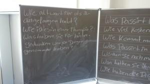 brabeckschule-1