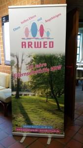 foto-arwed-2