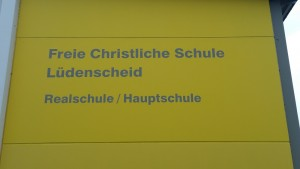 foto-ch-hs-2