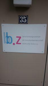 bbz-luedenscheid