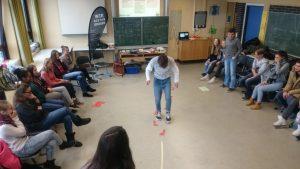 bergstadtgymnasium-methodentage-4