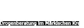 drobs Logo